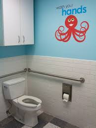 Pediatric Room Decorations 20 Best Pediatric Offices Images On Pinterest Office Designs