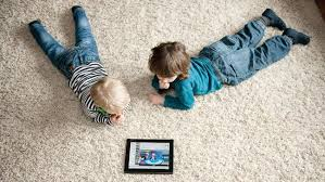 gadgets for six of the best gadgets for toddlers bt