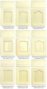 cabinet door styles for kitchen cabinet door front cabinet door front styles cabinet door styles