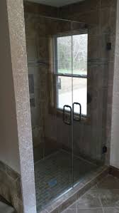 best image of alumax shower doors all can download all guide and