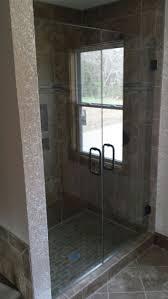 24 best our shower door installs images on pinterest shower door