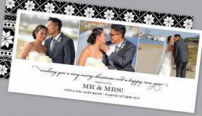 just married cards newlywed christmas card just married cards for newlyweds