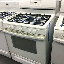 Jenn Air Gas Cooktop Troubleshooting Kitchen Outstanding Kenmore 5 Burner Gas Stove Elite Manual In