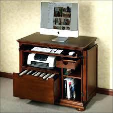 techni mobili black glass corner desk black glass corner computer desk get quotations a and metal x frame