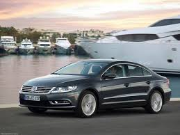 audi a 5 lease xclusive auto leasing official site lease staten island staten