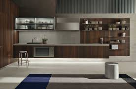 Modern Kitchen Wall Cabinets Wall Mounted Storage Kitchen Cabinets For Modern Design