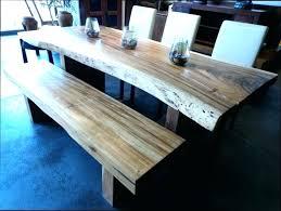 table cuisine en bois chaise bois cuisine top modele de table de cuisine en bois modele