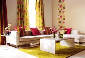 Curtains Design by Window Curtains Design Ideas U2013 Day Dreaming And Decor