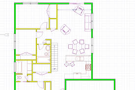 collections of floor plan stairs free home designs photos ideas