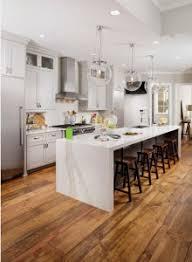 plancher cuisine bois plancher design expert couvre plancher à valleyfield couvre