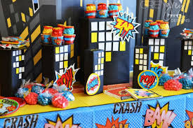 1st birthday party themes 37 cool birthday party ideas for boys