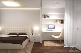 modern bedroom decorating ideas bedroom tic screen orating for style designs and building vol