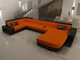 stoff sofa reinigen sofa polster reinigen eine jetzt anmelden so wird ihr sofa