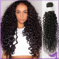 best human hair extensions human hair extensions are considered best for the look