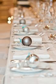christmas ornament favors christmas decoration wedding favours 9523