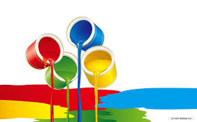 colorful design gamgen com