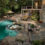 Backyards Ideas Backyards Ideas Impressive With Picture Of Backyards Ideas