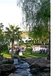 val vista lakes wedding a val vista lakes wedding by gilbert wedding photographers