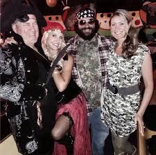 Patriots Halloween Costume Belichick Pirate England Patriots Forums