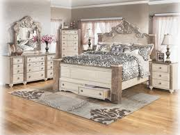 Childrens White Bedroom Furniture Wondrous Art White Comforter Tags Awesome Photos Of Bedroom