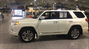 used lexus for sale south africa used toyota 4runner 4x4 for sale near crown point indiana 2010