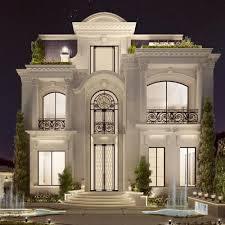home interior design services best 25 interior design services ideas on modern
