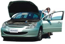 honda car extended warranty get an extended warranty t t honda calgary honda