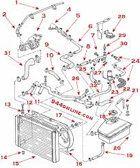 parts for porsche 944 944online your place for porsche 944 parts and 944 tools