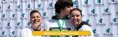 woods services exceptional people fulfilling lives