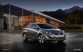 reviews on hyundai elantra 2014 automotivetimes com 2014 hyundai elantra review