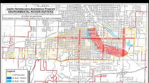 joplin mo map jhap homes for sale plunkett keller williams realty