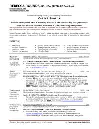 100 Skills Sample In Resume by Unique Resume Business Skills Sample Download Resume Samples