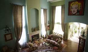 custom design curtains custom drapes draperies curtains drapery hardware los angeles ca