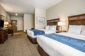 Comfort Suites Breakfast Hours Comfort Suites Lake Geneva East Hotel Book Today