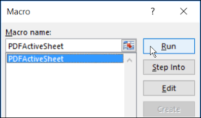 excel vba adding code to excel workbook