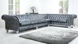 tufted couch u2013 theoneart club