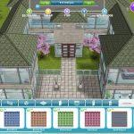 Home Design Games Inspirational Home Designs Games New In Nice
