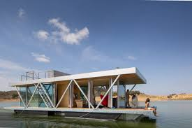 Home Decorators Promotional Code 10 Off The Floatwing Houseboat Friday Small House Bliss