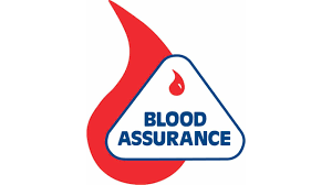Seeking Blood Blood Assurance Seeking Blood Through Season Wrcbtv