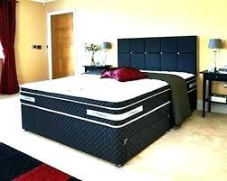 bed headboards designs bed headboard design executopia com