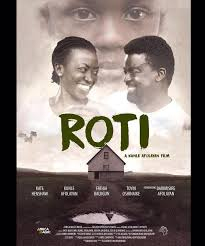 watch nigerian movies online yoruba ghana u0026 african films