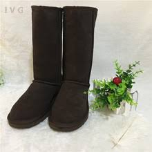 large womens boots australia australia boots promotion shop for promotional australia