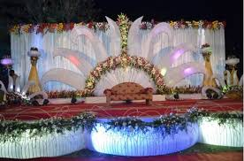 christian wedding planner myshaadiwale wedding planners bangalore decorators wedding