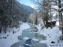 file the jachen on a winter day bavaria germany jpg