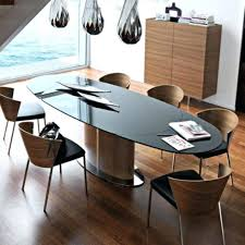 dining table dining furniture saarinen oval dining table 67