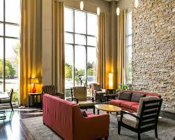 Frontroom Furnishings Cambria Hotel U0026 Suites Columbus Polaris 2017 Room Prices From