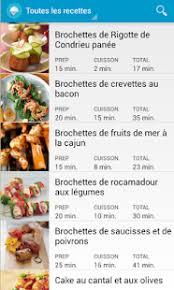recette de cuisine fran軋ise de cuisine fran軋ise 100 images l de la cuisine française au