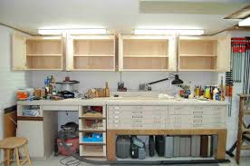 diy garage cabinet ideas diy garage lighting good garage lighting ideas diy theluxurist co