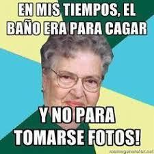 past subjunctive meme spanish google search memes y chistes
