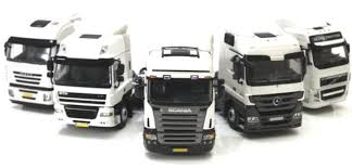 kenworth parts and accessories auto truck parts all industry spare parts